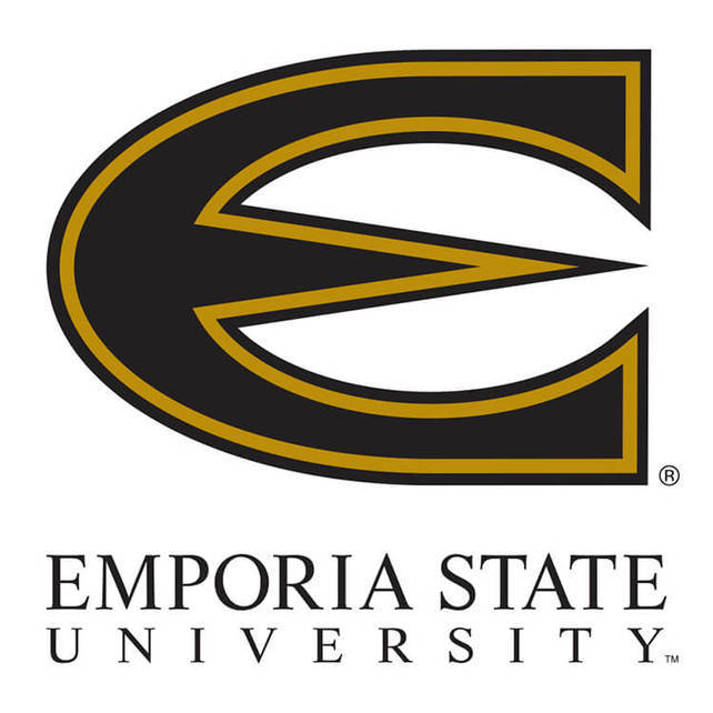 avatar for Emporia State Univeristy