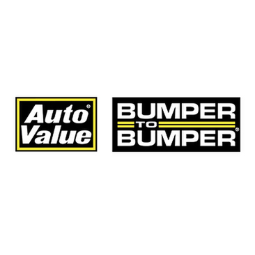 avatar for Auto Value / Bumper to Bumper