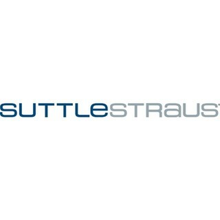 avatar for Suttle-Straus, Inc.