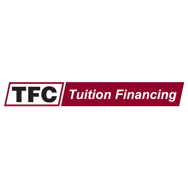 avatar for TFC Tuition Financing
