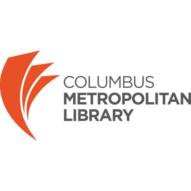 avatar for Columbus Metropolitan Library