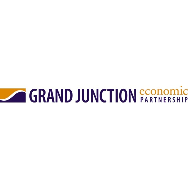 avatar for Grand Junction Economic Partnership