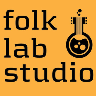avatar for Folk Lab Studio