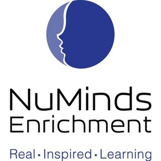avatar for NuMinds Enrichment