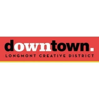 avatar for Longmont Downtown Develpoment Authority