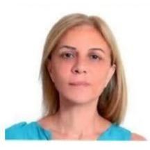 avatar for Yana Abu Taleb