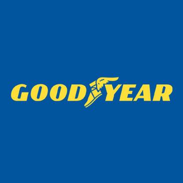 avatar for Goodyear Tires