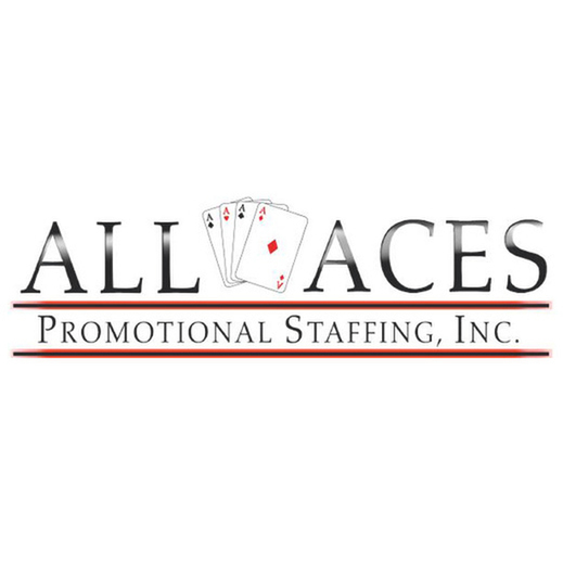 avatar for All Aces Promotional Staffing