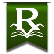 avatar for Ronsdale Press