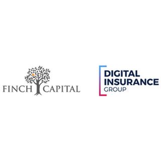 avatar for Finch Capital