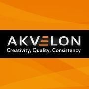 avatar for Akvelon