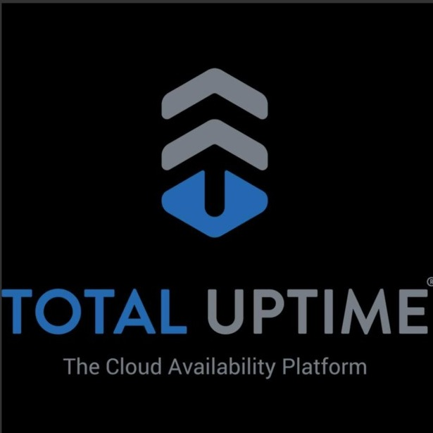 avatar for Total Uptime - 2018 Exhibitor