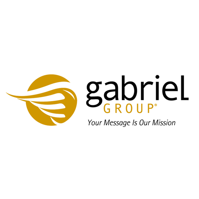 avatar for Gabriel Group
