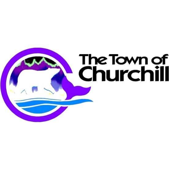 avatar for Town of Churchill