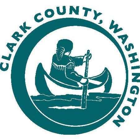 avatar for Clark County Developmental Disabilities