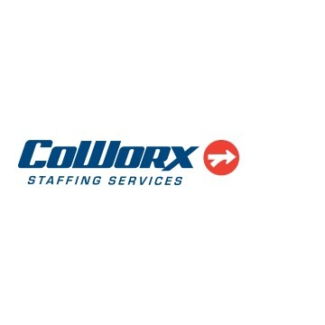 avatar for CoWorx Staffing Services