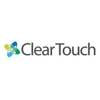 avatar for Clear Touch