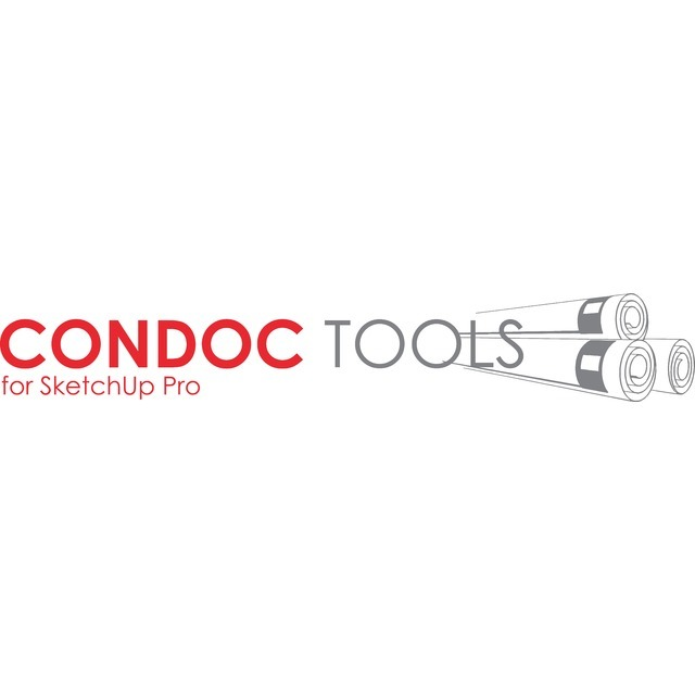 avatar for ConDoc Tools