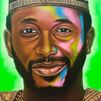 avatar for Muhammad Sani Abdullahi