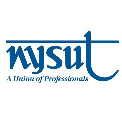 avatar for Donald Colligan - NYSUT
