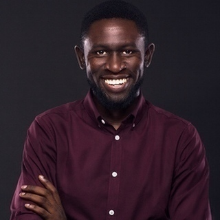 avatar for Osagie Alonge