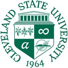 avatar for Cleveland State University's College of Education and Human Services