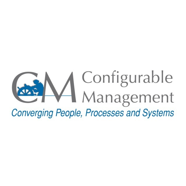avatar for Configurable Management