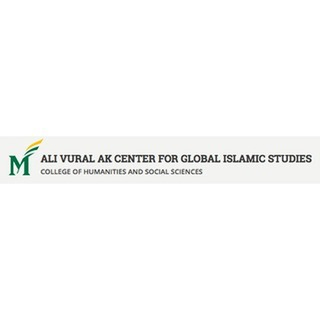 avatar for Ali Vural Ak Center for Global Islamic Studies