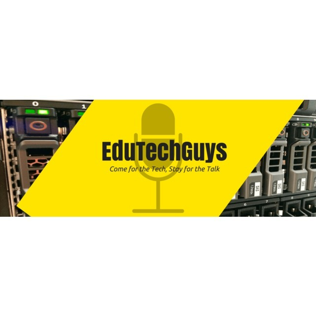 avatar for EduTechGuys