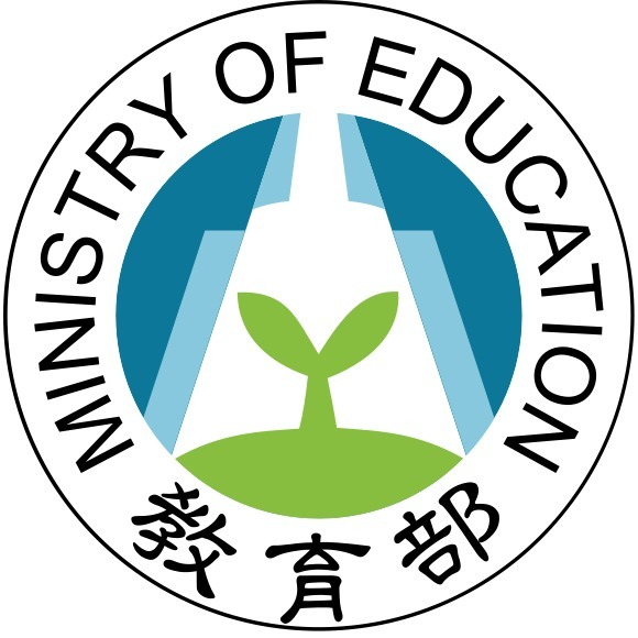 avatar for Ministry of Education, Taiwan