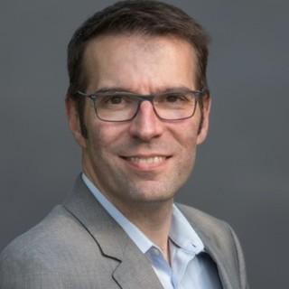 Harald Remmert