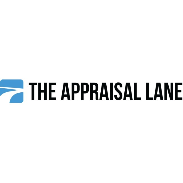 avatar for The Appraisal Lane