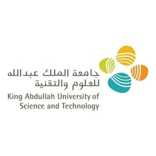 avatar for King Abdullah University of Science and Technology