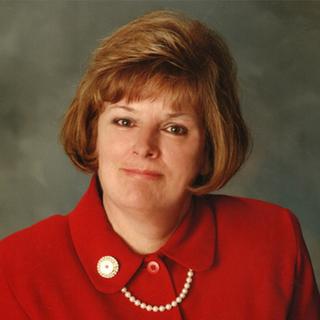 Stephanie Klick