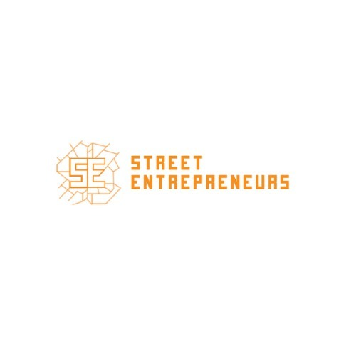 avatar for Street Entrepreneurs