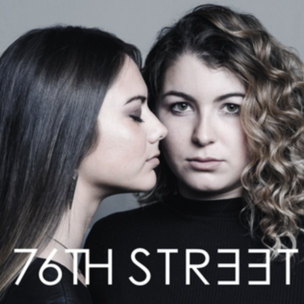 avatar for 76th Street