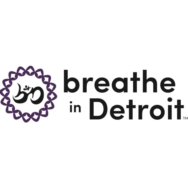 avatar for Breathe in Detroit