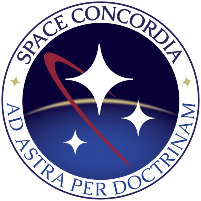avatar for Space Concordia