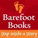 avatar for Barefoot Books