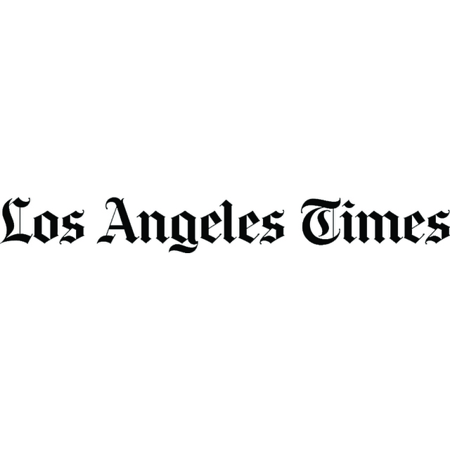 avatar for LOS ANGELES TIMES