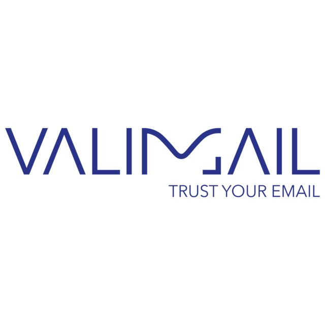 avatar for Valimail
