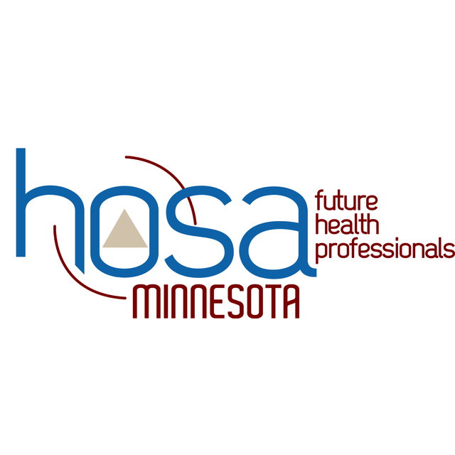 avatar for MN HOSA – Future Health Professionals
