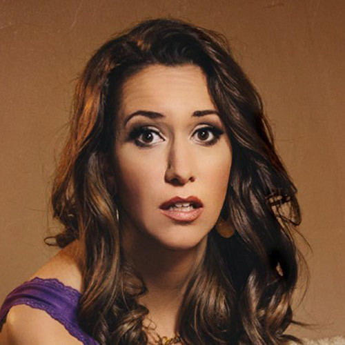 avatar for Rachel Feinstein