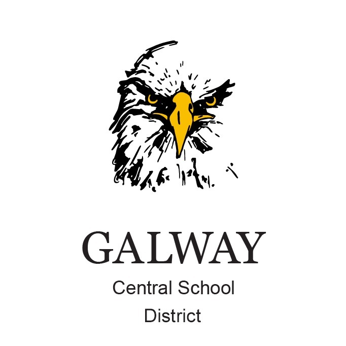 avatar for Galway Central School District