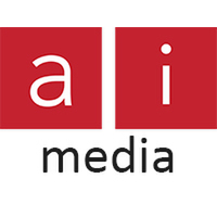 avatar for Ai-Media