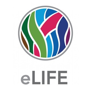 avatar for eLife