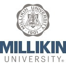 avatar for Millikin University