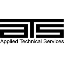 avatar for Applied Technical Services Inc.