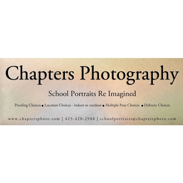avatar for Chapters Photography