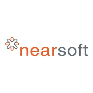 avatar for Nearsoft